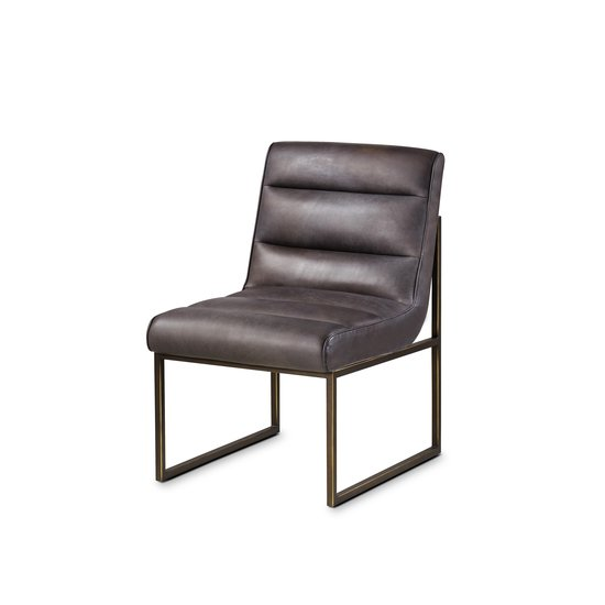 Noah side chair  sonder living treniq 1 1526989772719