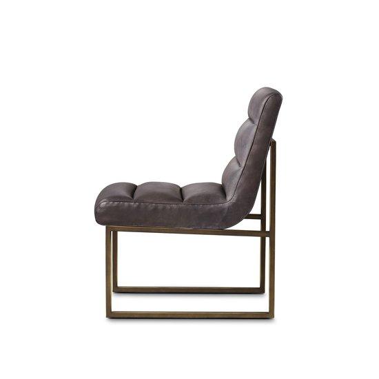 Noah side chair  sonder living treniq 1 1526989772758
