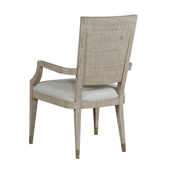 Raffles dining arm chair  sonder living treniq 1 1526990015543