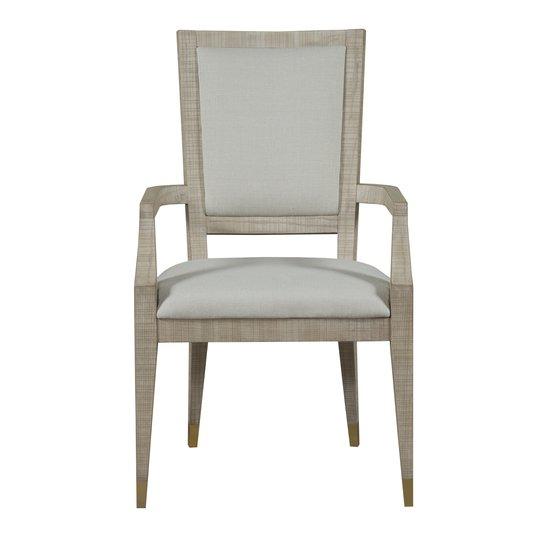 Raffles dining arm chair  sonder living treniq 1 1526990015561