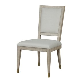 Raffles-Dining-Chair-_Sonder-Living_Treniq_0