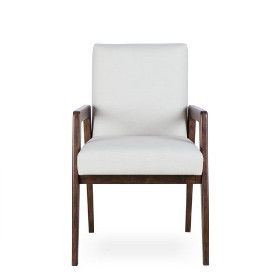 Owen arm chair  sonder living treniq 1 1526990078619