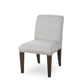 Aaron-Side-Chair-Textured-Linen-_Sonder-Living_Treniq_0