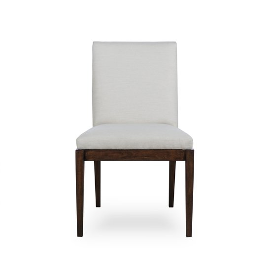Miranda side chair macy sailor  sonder living treniq 1 1526990190778
