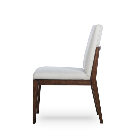 Miranda side chair macy sailor  sonder living treniq 1 1526990190784