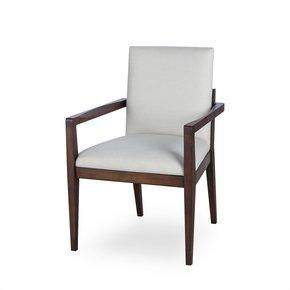 Miranda-Arm-Chair-_Sonder-Living_Treniq_0