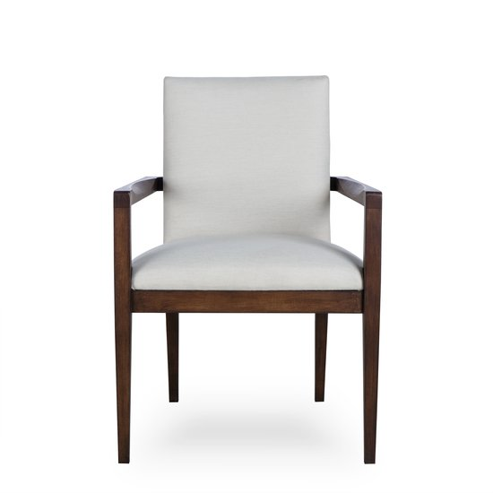 Miranda arm chair  sonder living treniq 1 1526990229598