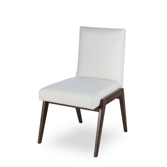 Owen side chair macy sailor  sonder living treniq 1 1526990258631