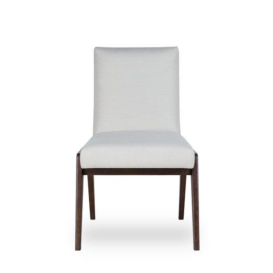 Owen side chair macy sailor  sonder living treniq 1 1526990258686