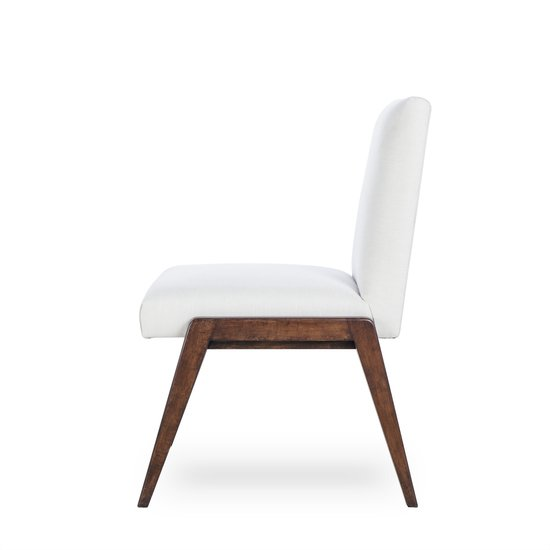 Owen side chair macy sailor  sonder living treniq 1 1526990258699