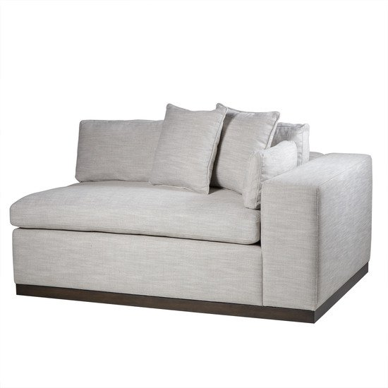 Dawson right arm facing loveseat melinda nubia  sonder living treniq 1 1526990355078