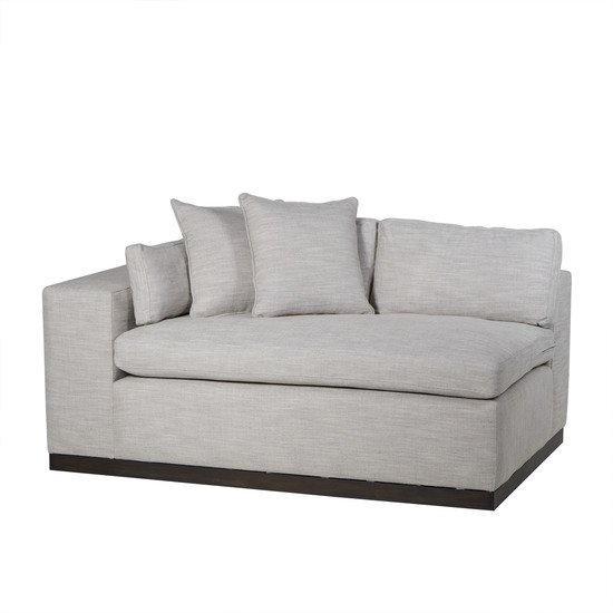 Dawson left arm facing loveseat melinda nubia  sonder living treniq 1 1526990398541