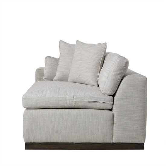 Dawson left arm facing loveseat melinda nubia  sonder living treniq 1 1526990398579
