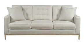 Copeland-Sofa-Textured-Linen-_Sonder-Living_Treniq_0