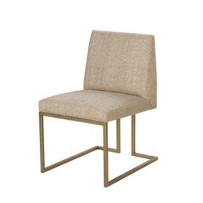 Ashton-Side-Chair-Marley-Hemp-_Sonder-Living_Treniq_0