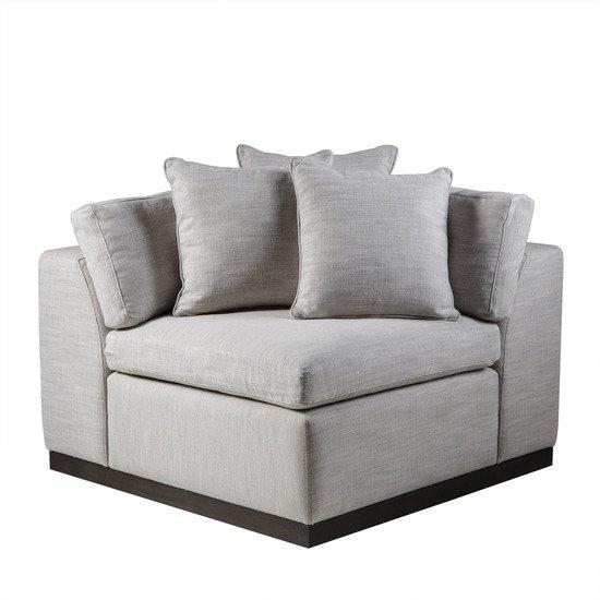 Dawson corner chair melinda nubia  sonder living treniq 1 1526990542831