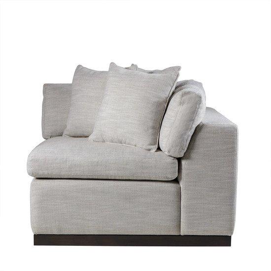 Dawson corner chair melinda nubia  sonder living treniq 1 1526990542860