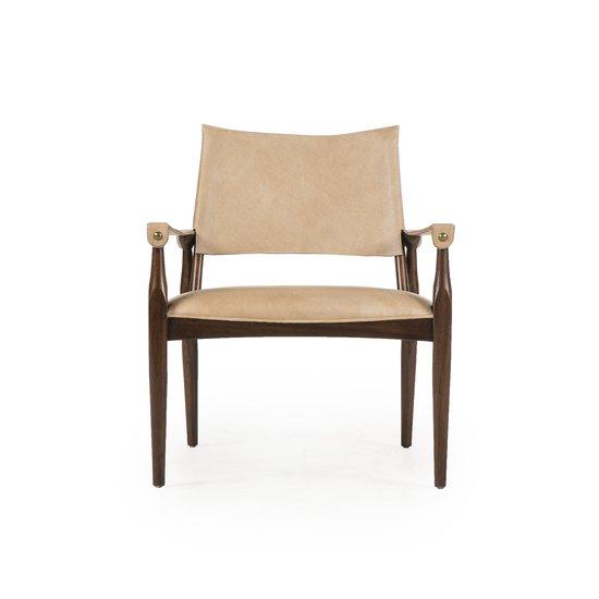 Durham chair  sonder living treniq 1 1526990577999