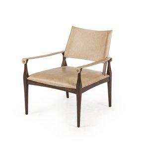 Durham-Chair-_Sonder-Living_Treniq_0
