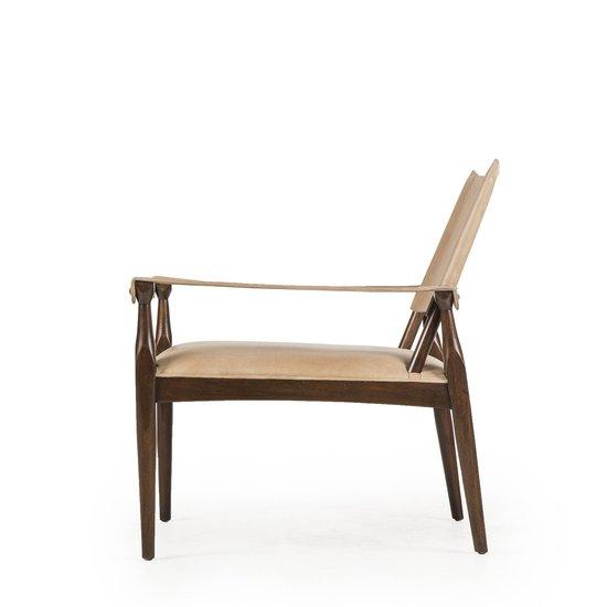 Durham chair  sonder living treniq 1 1526990578024
