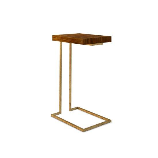 Copeland pull up table  sonder living treniq 1 1526990687022