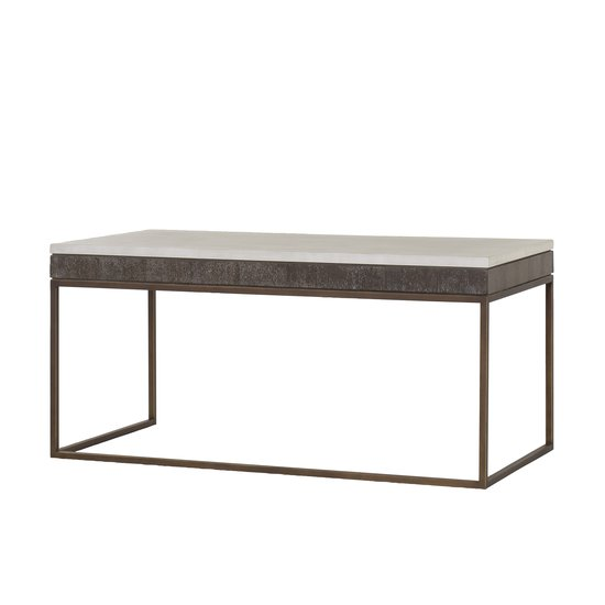 Emerson writing desk  sonder living treniq 1 1526990728333