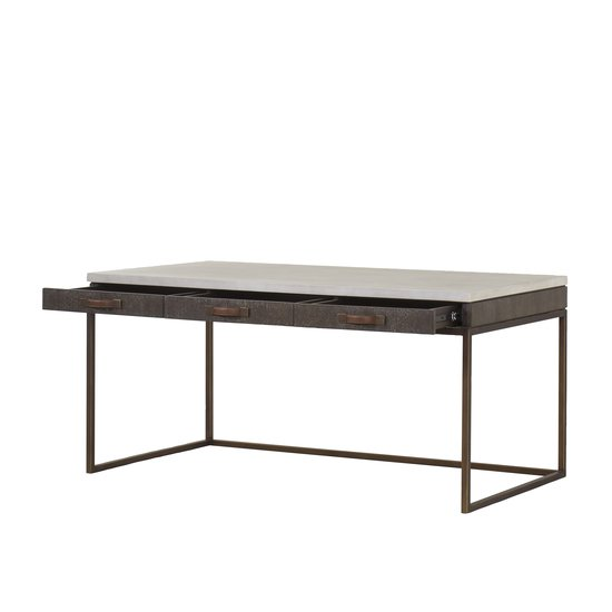 Emerson writing desk  sonder living treniq 1 1526990728339