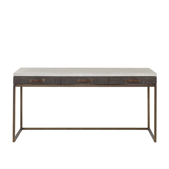 Emerson writing desk  sonder living treniq 1 1526990728335
