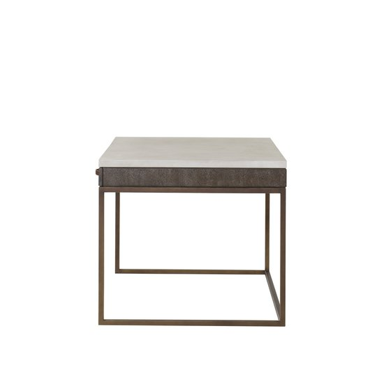 Emerson writing desk  sonder living treniq 1 1526990728353