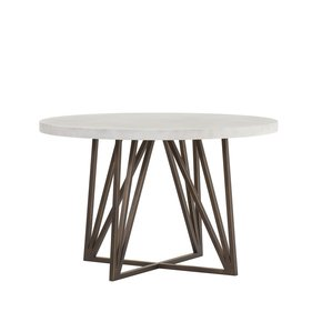 Emerson-Dining-Table-Dia_Sonder-Living_Treniq_0