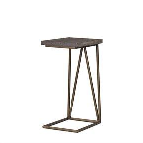 Emerson-Pull-Up-Table-_Sonder-Living_Treniq_0