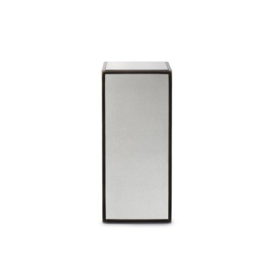 Antique mirror pull up table  sonder living treniq 1 1526991134835
