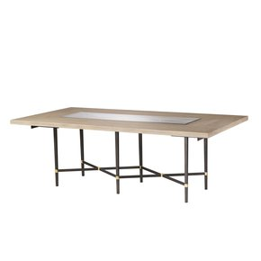 Carson-Dining-Table-Large-Rectangle-_Sonder-Living_Treniq_0