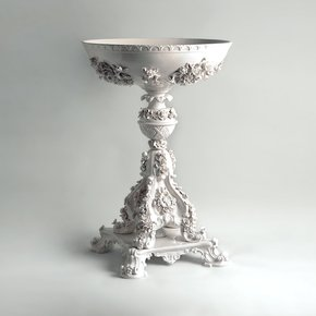 Furnishings Center Piece II - Giulia Mangani - Treniq