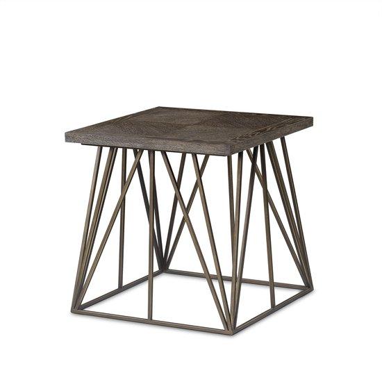 Emerson side table square  sonder living treniq 1 1526991593467