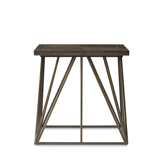 Emerson side table square  sonder living treniq 1 1526991593523