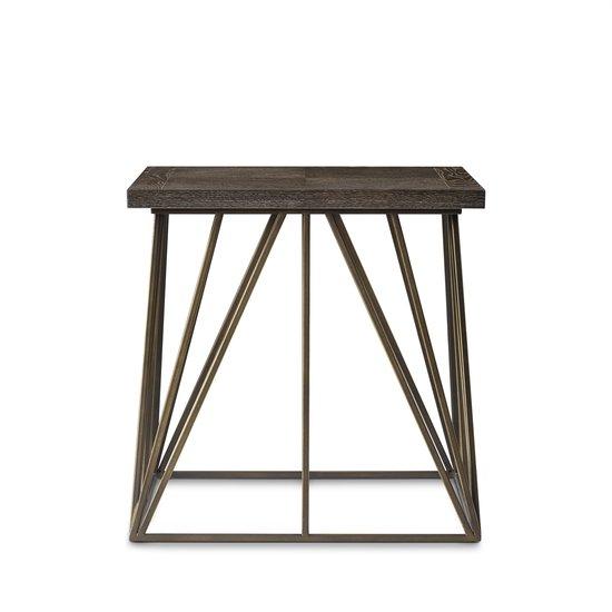 Emerson side table square  sonder living treniq 1 1526991593536
