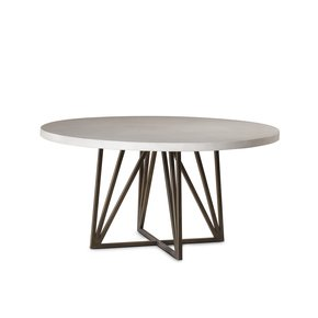 Emerson-Dining-Table-Large-Round-_Sonder-Living_Treniq_0