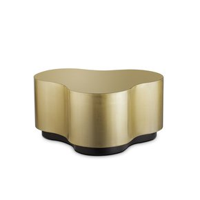 Bruno-Bunching-Coffee-Table-Small-_Sonder-Living_Treniq_0