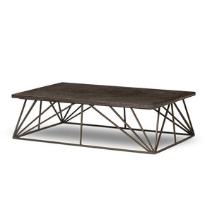 Emerson-Coffee-Table-_Sonder-Living_Treniq_0