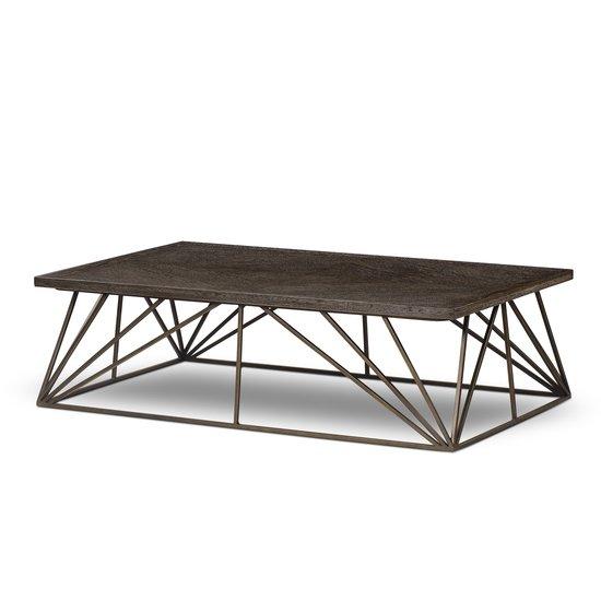 Emerson coffee table  sonder living treniq 1 1526991754472