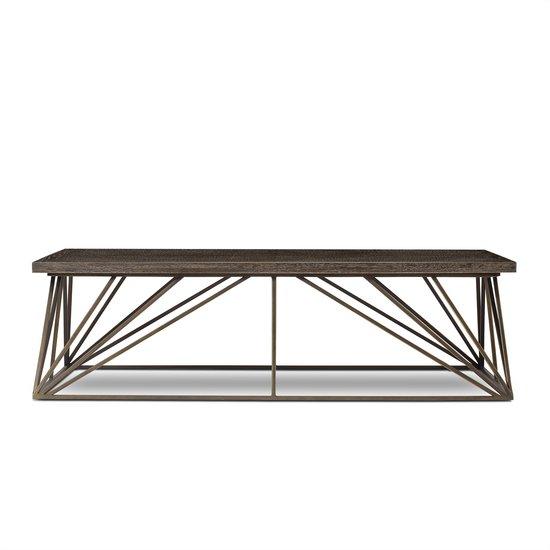Emerson coffee table  sonder living treniq 1 1526991754518