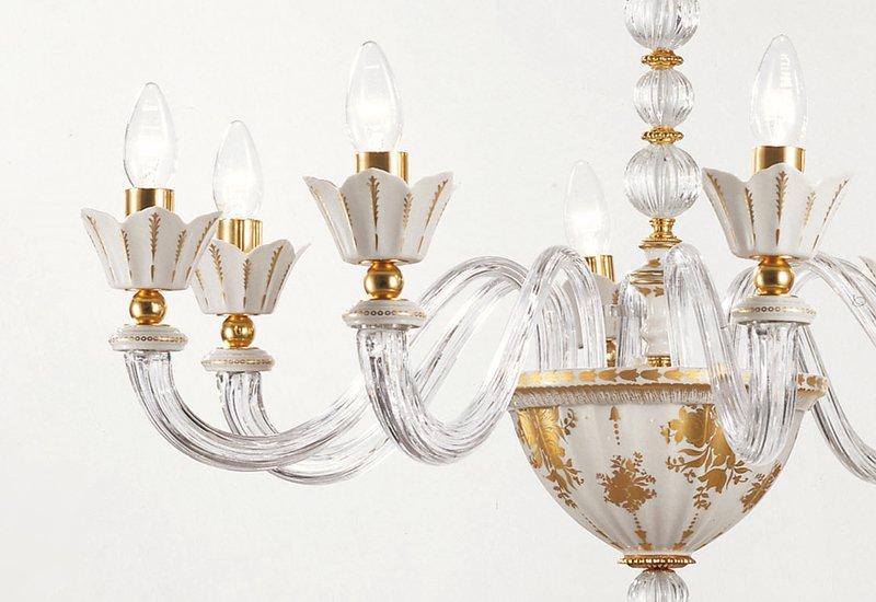 Lilium collection chandelier i giulia mangani treniq 2
