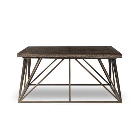 Emerson coffee table  sonder living treniq 1 1526991754523