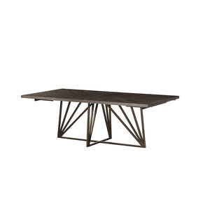 Emerson-Dining-Table-Rectangle-_Sonder-Living_Treniq_0