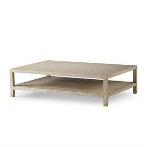 Raffles-Grand-Coffee-Table-_Sonder-Living_Treniq_0