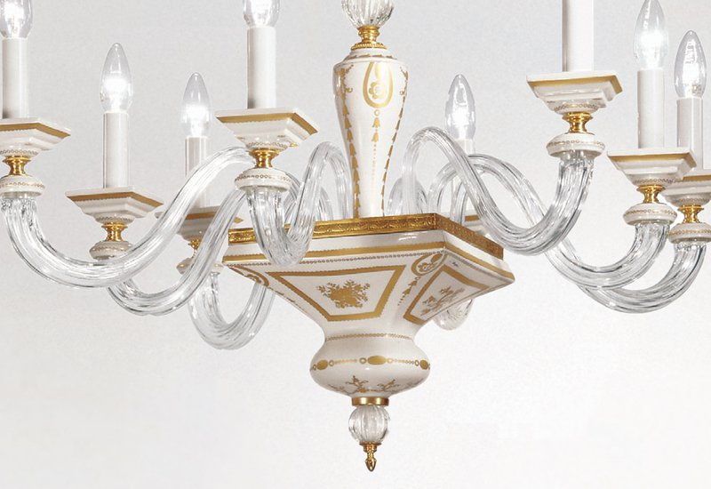 Lilium collection chandelier ii giulia mangani treniq 4