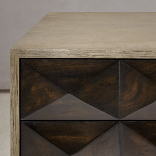 Casey side table  sonder living treniq 1 1526992115595