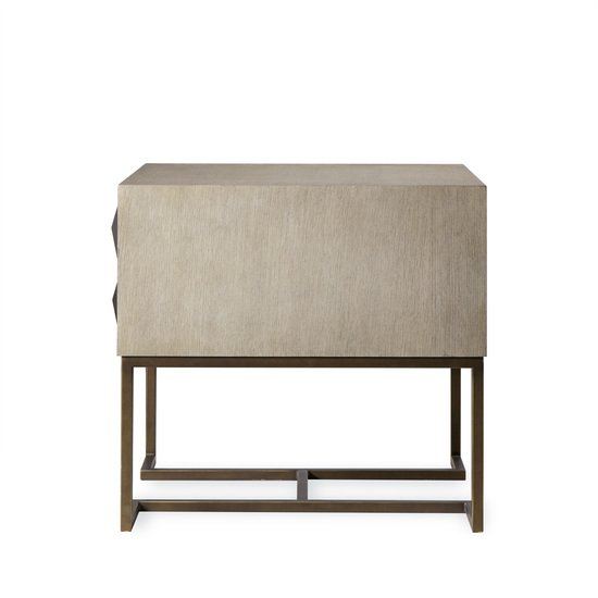 Casey side table  sonder living treniq 1 1526992126540
