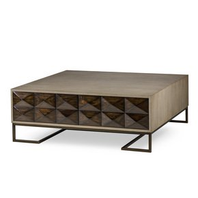 Casey-Coffee-Table-2-Drawer-Square-_Sonder-Living_Treniq_0